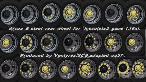 iveco-wheels