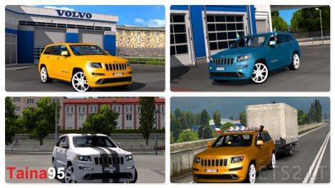 jeep-grand-cherokee-srt8-1