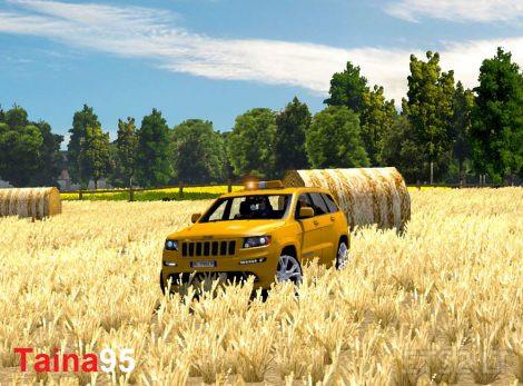 jeep-grand-cherokee-srt8-3