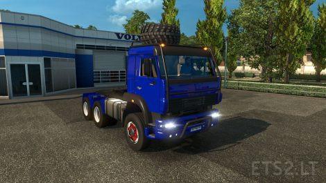 kamaz-6460-1