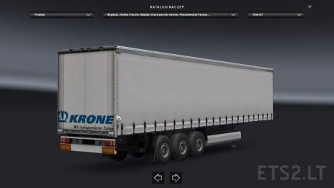 krone-white-trailer-2