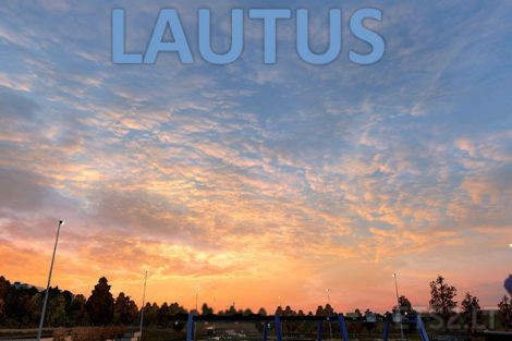 lautus-weather