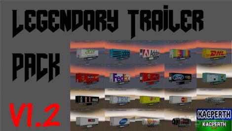 legendary-trailers