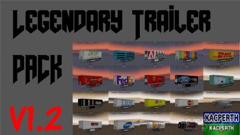 legendary-trailers
