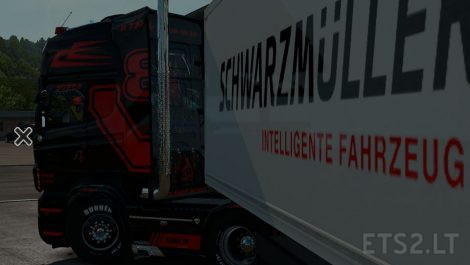 logistic-2