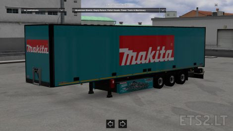 makita-1