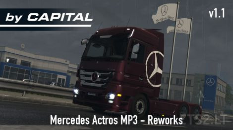 mercedes-actros-mp3-reworks-1