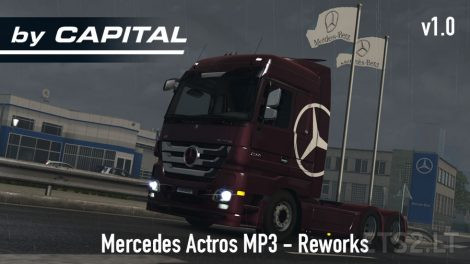 mercedes-actros-mp3-reworks-1