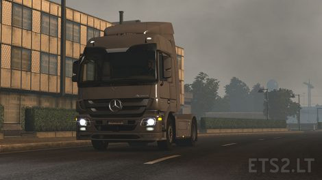 mercedes-actros-mp3-reworks-2
