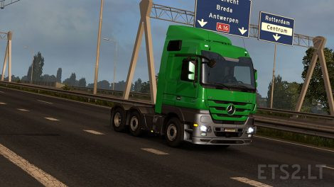 mercedes-actros-mp3-reworks-3