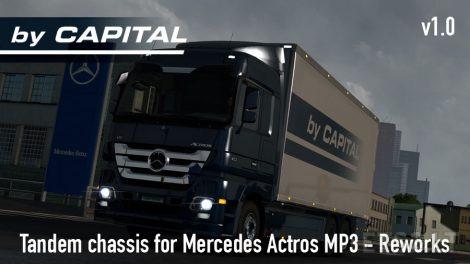 mercedes-actros-mp3-reworks-tandem