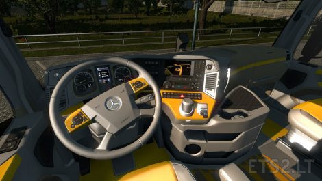 mercedes-actros-mp4-interiors-1