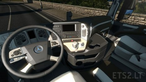 mercedes-actros-mp4-interiors-3
