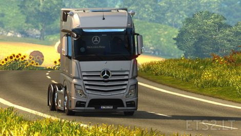 mercedes-benz-actros-2014i-roadstars