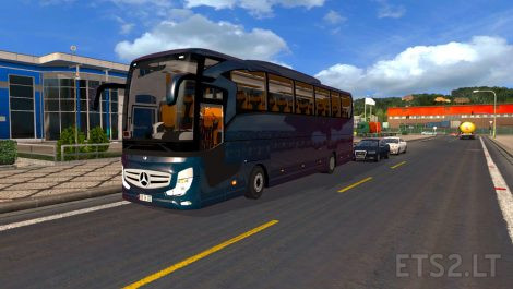 mercedes-benz-travego-2016-1