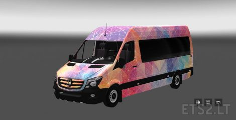 mercedes-sprinter-long-2014-mini-bus-1