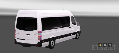 mercedes-sprinter-long-2014-mini-bus-2
