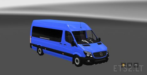 mercedes-sprinter-long-2014-mini-bus-3