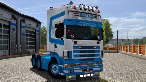 mike-kok-4