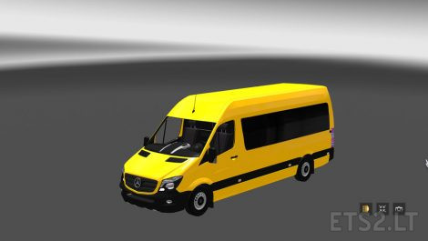 mini-bus-skin-pack-2