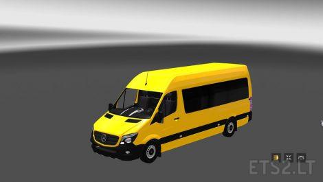 mini-bus-skin-pack-2