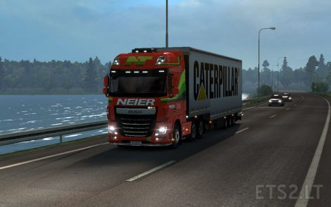neier-transporte-1