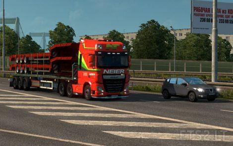 neier-transporte-2