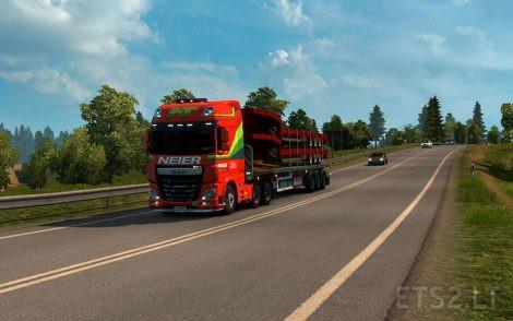 neier-transporte-3