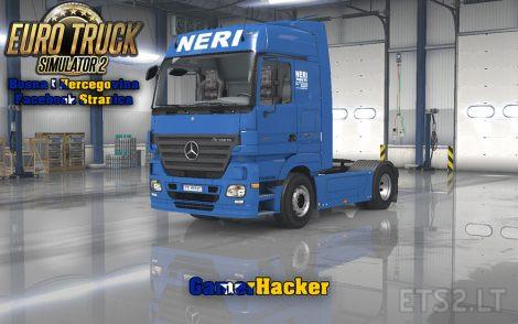 neri-1