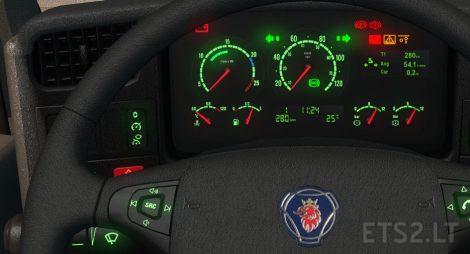 old-gauges-2