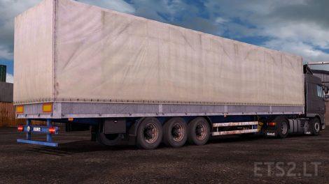 old-trailer-1