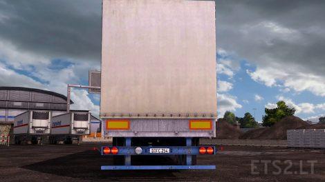 old-trailer-2