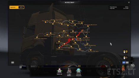 pj-indo-map-3