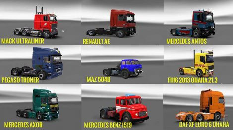 pack-4-compatible-trucks-of-powerful-engines-pack