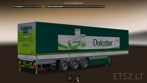pack-more-100-trailers-2