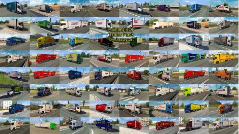 painted-bdf-traffic-pack-1