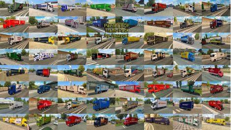 painted-bdf-traffic-pack-3