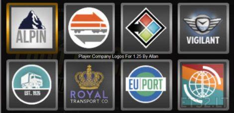 player-company-logos