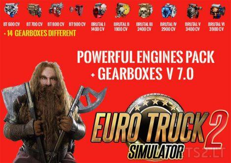 powerful-engines-1