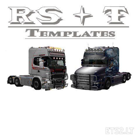 rjl-6-serie-rs-t-templates