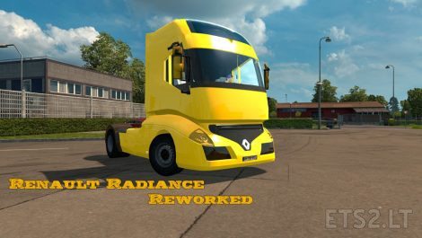renault-radiance-reworked