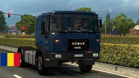 roman-diesel-1