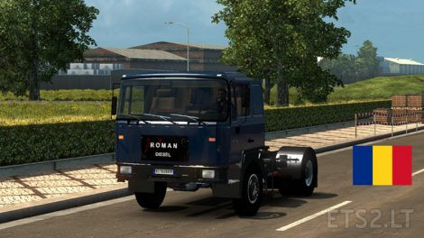 roman-diesel-2