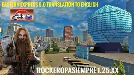 russian-to-english-translation-eastern-express-1