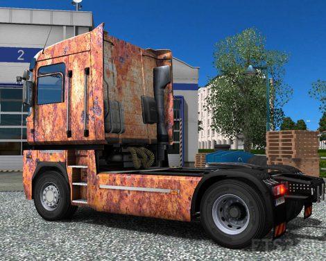 rusty-2
