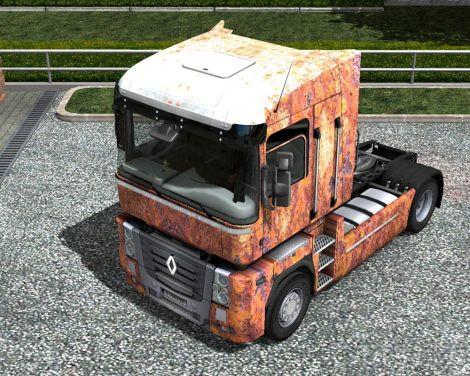 rusty-3