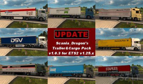sdmods-trailer-cargo-pack-1