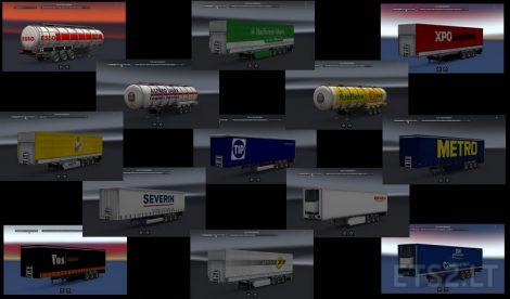 sdmods-trailer-cargo-pack-2