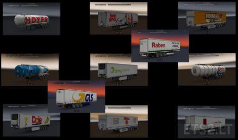 sdmods-trailer-cargo-pack-3