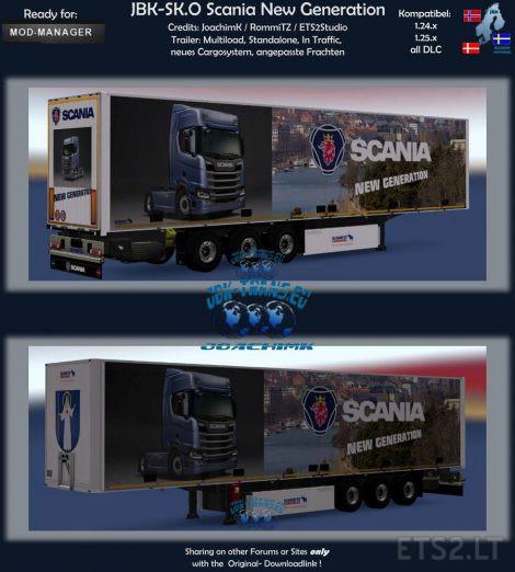 sk-o-scania-new-generation-trailer